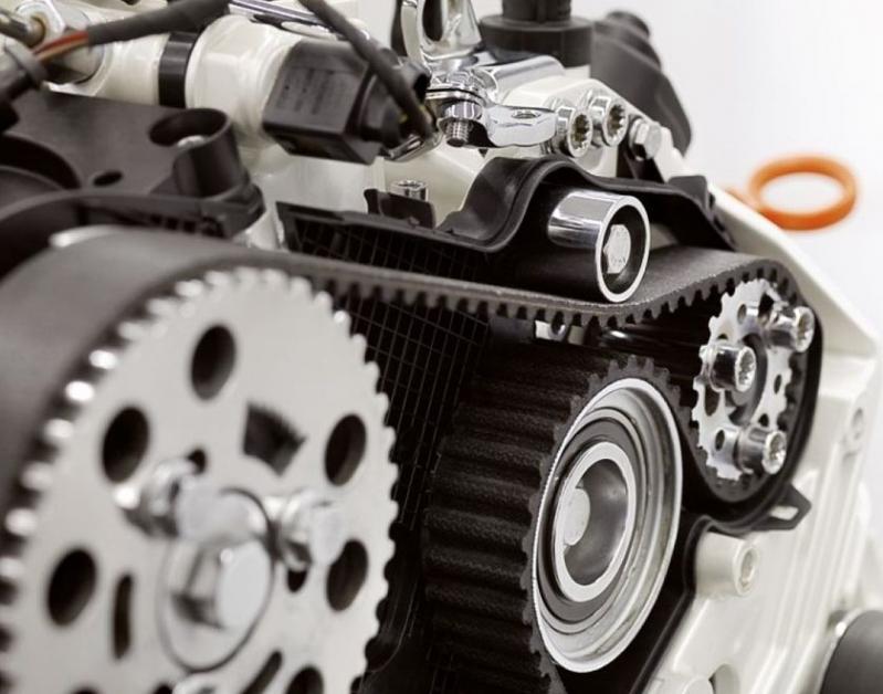 Oficina Mecânica de Diesel Leve Itaim Bibi - Oficina Mecânica Automotiva