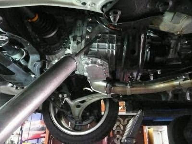 Quanto Custa a Troca de óleo de Câmbio de Carros Importados Sumaré - Troca de Fluído de Freio de Carros