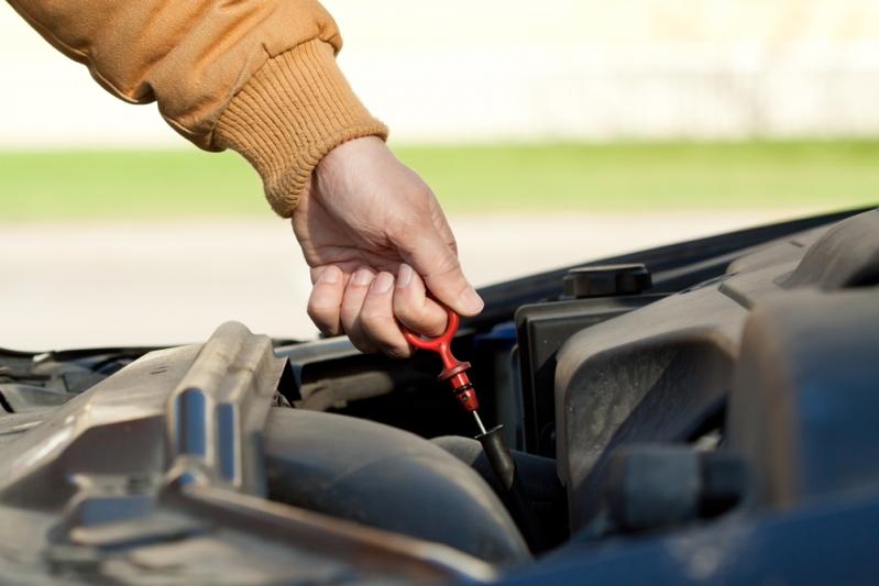 Quanto Custa a Troca de óleo de Veículos Vila Hamburguesa - Troca de Fluído de Freio de Carros
