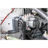 manutenção de freio para carros importados Taboão da Serra