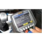 mecânicas especializadas de carros importados Morumbi