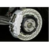 mecânica especializada de carros