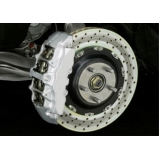 onde encontrar mecânica especializada de carros Granja Viana