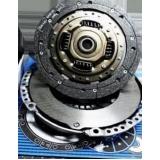 preço da embreagem motor diesel Perdizes
