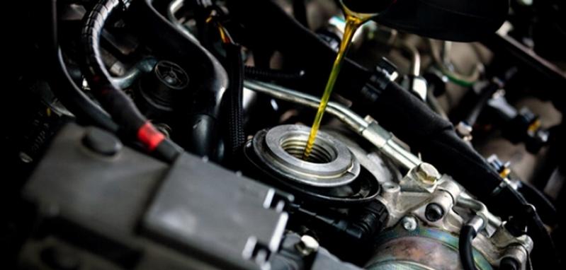 Troca de óleo Automotivo Custo Pinheiros - Troca de óleo de Câmbio de Veículos